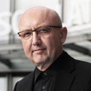 Prof. Ulrich Weinberg