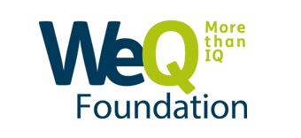WeQ Foundation